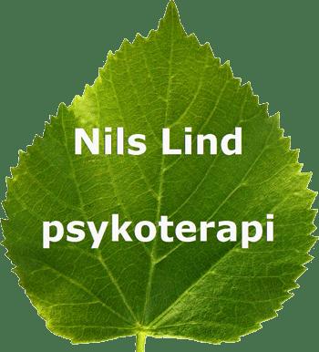 Nils Lind